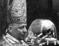 Kardinal Josef Beran