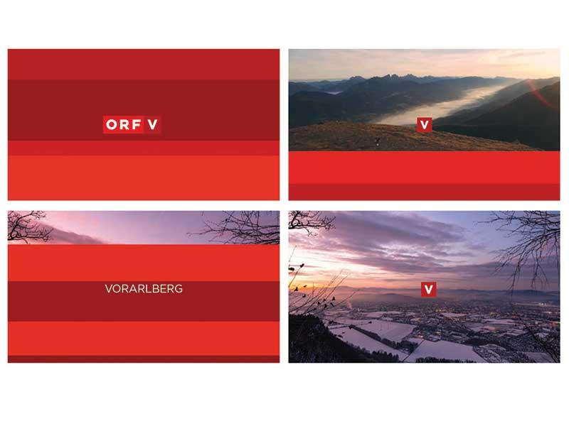 """Neues Design für """"Vorarlberg heute"""""""