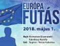 Európafutás
