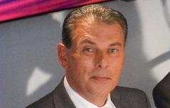 ORF-Chefredakteur Gerd Schneider