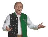 Fritz Kristoferitsch