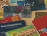 Kundenkarten Datenschutz