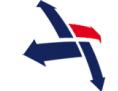 Logo NASES Slowakei