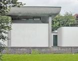 Synagoge Bethlehemstraße Linz