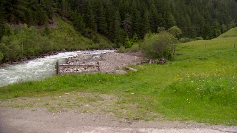 Tauernbach