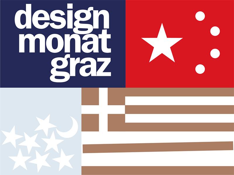 Designmonat Graz