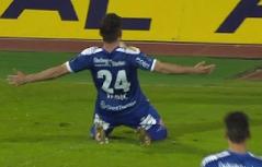 Fußball TSV Hartberg