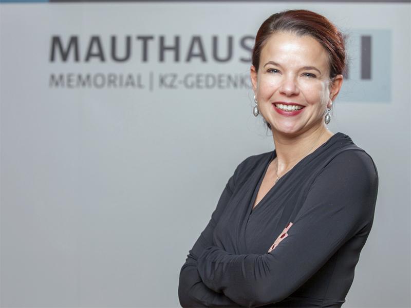 Barbara Glück