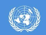 Vereinte Nationen UN