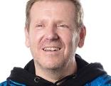 Eberhart Forcher