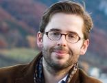 Daniel Johannsen