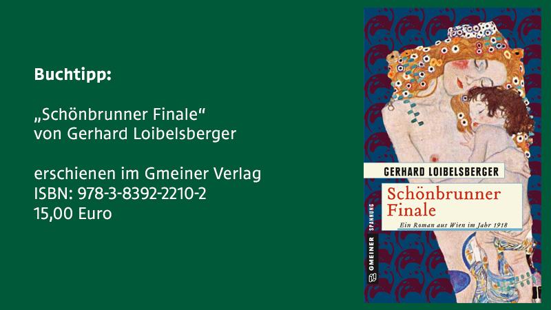 """""""Schönbrunner Finale"""""""