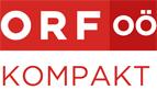 ORF OÖ kompakt