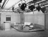 Das Studio Niederösterreich heute