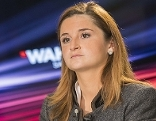 Marlene Svazek FPÖ Politik