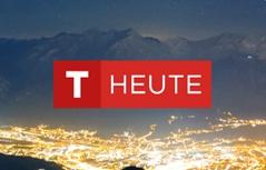Tirol heute
