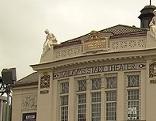 Stadttheater Klagenfurt Saison 2019 Programm
