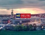 """NÖ heute"" Relaunch"