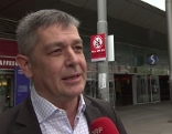 Wolfgang Seidl, Leopoldstädter FPÖ-Obmann