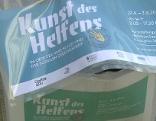 """""""Kunst des Helfens"""""""