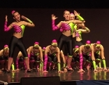 Eurodance Dornbirn