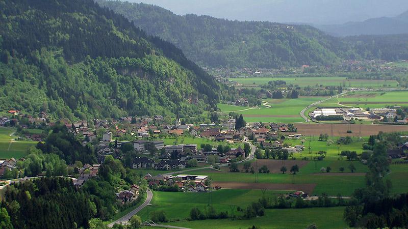 Guten Morgen Kärnten Mai 2018 Treffen