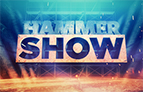 "Logo ""Hammershow"""