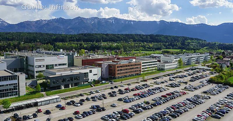 Regierungssitzung Ausbau Infineon Flughafen
