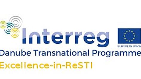 interreg danube, FH projekt Kismarton