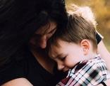 Bundeslandfenster Familienselbsthilfe Notfallmamas