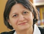 Mariam Tazi-Preve