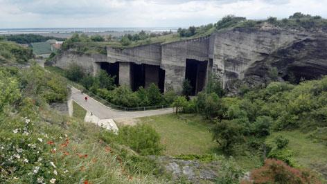 Fertőrákosi Barlangszínház műsora