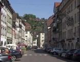 Feldkirch Neustadt