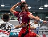 Handball Liga Austria