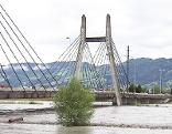Hochwasser Informationsbroschüre
