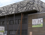 Kompetenzzentrum Holz St. Veit