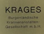 Krages