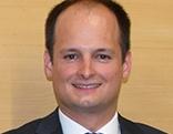 Neuer Bürgermeister Krumbach