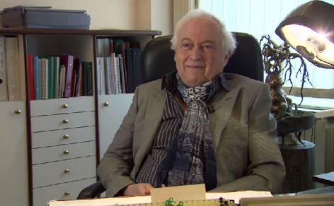 Vladislav Lipták
