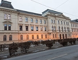 Staatsanwaltschaft Graz