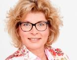 Doris Palz