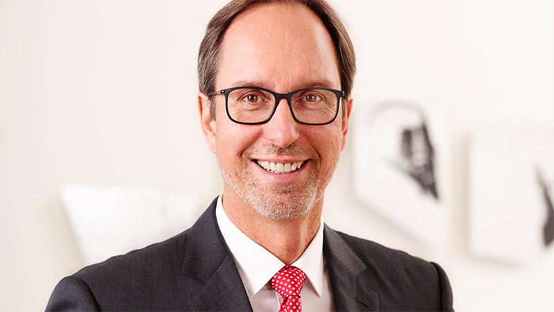 Timo Springer Industriellenvereinigung