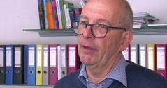Naturkosmetikhersteller Michael Unterweger Osttirol
