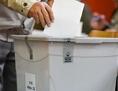 Slovenija drugi tir referendum drugi izid