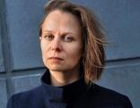 Ally Klein Autorin D