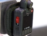 Bodycam ÖBB Kameras Sicherheit Kärnten