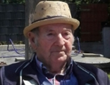 Vermisster Pensionist, Ernst Polda