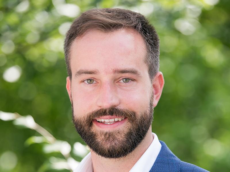 Stefan Schnöll, Landesrat Mobilität, Infrastruktur, Sport