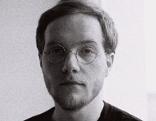 Jakob Nolte Autor Berlin D