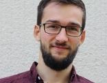 Jochen Veit Literaturkurs 2018